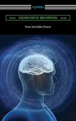 Bertrand.pt - Your Invisible Power