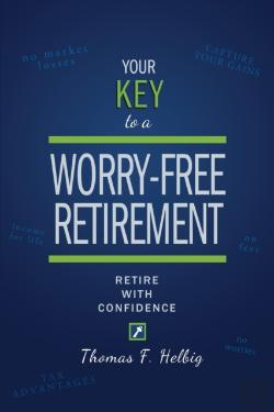 Bertrand.pt - Your Key To A Worry-Free Retirement