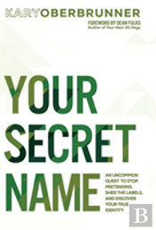 Your Secret Name