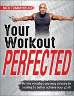 Bertrand.pt - Your Workout Perfected