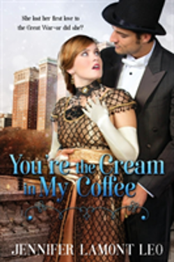 Bertrand.pt - You'Re The Cream In My Coffee