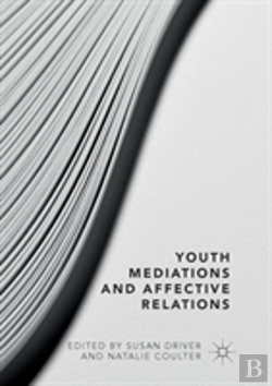 Bertrand.pt - Youth Mediations And Affective Relations