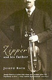 Zipper And His Father